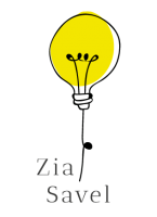 Zia Savel